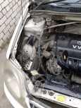 Toyota Corolla Fielder, 2000 год, 318 000 руб.