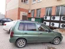 Дмитров Demio 2000