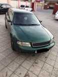 Audi A4, 1997 год, 199 999 руб.