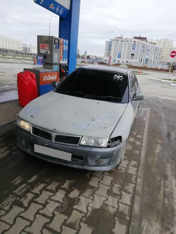 Mitsubishi Lancer, 1999 год, 60 000 руб.