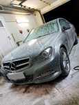 Mercedes-Benz C-Class, 2011 год, 850 000 руб.