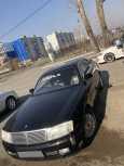 Nissan Cedric, 2000 год, 250 000 руб.