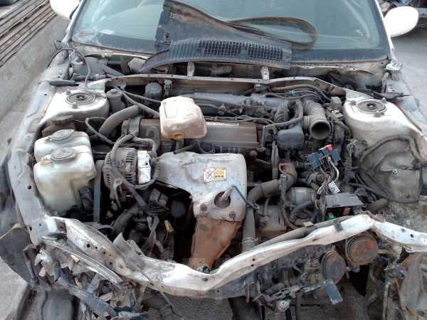 Toyota Corona SF, 1992 год, 100 000 руб.