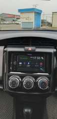 Toyota Corolla Axio, 2013 год, 530 000 руб.
