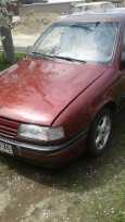 Opel Opel, 1991 год, 125 000 руб.