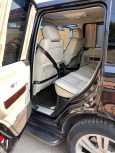 Land Rover Range Rover, 2011 год, 1 500 000 руб.