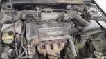 Hyundai Lantra, 1998 год, 55 000 руб.