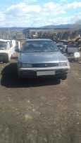 Toyota Corona, 1988 год, 70 000 руб.