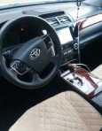 Toyota Camry, 2013 год, 725 000 руб.