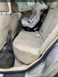 Nissan Bluebird Sylphy, 2003 год, 260 000 руб.