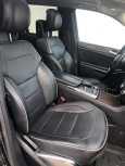 Mercedes-Benz GL-Class, 2013 год, 2 050 000 руб.