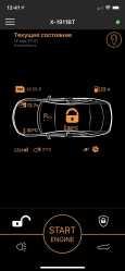 Audi A6 allroad quattro, 2013 год, 1 500 000 руб.