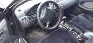 Nissan Maxima, 1998 год, 192 000 руб.