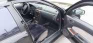 Nissan Maxima, 1998 год, 205 000 руб.