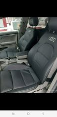 Audi A4, 2005 год, 345 000 руб.