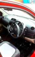 Toyota Passo, 2006 год, 288 000 руб.