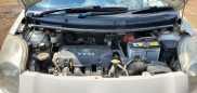 Toyota Vitz, 2006 год, 350 000 руб.