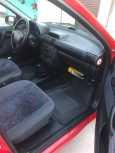 Opel Vita, 1998 год, 190 000 руб.