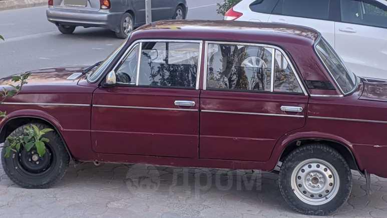 Лада 2106, 2001 год, 56 000 руб.