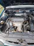 Toyota Camry, 1992 год, 60 000 руб.