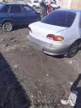 Chevrolet Cavalier, 1995 год, 80 000 руб.