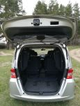 Honda Freed, 2009 год, 650 000 руб.