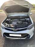 Toyota Camry, 2017 год, 1 479 000 руб.
