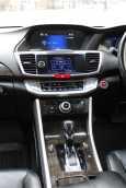 Honda Accord, 2013 год, 1 330 000 руб.