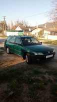 Peugeot 306, 1997 год, 135 000 руб.