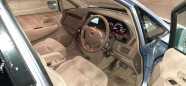 Honda Odyssey, 2002 год, 375 000 руб.