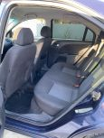 Ford Mondeo, 2006 год, 285 000 руб.