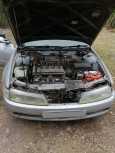 Toyota Corolla Ceres, 1992 год, 125 000 руб.