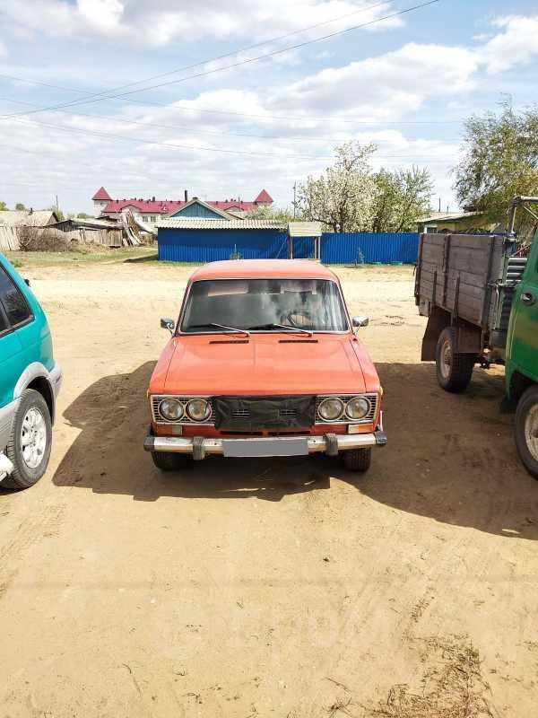 Лада 2106, 1976 год, 75 000 руб.