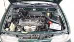 Nissan Almera, 1999 год, 125 000 руб.