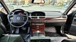 BMW 7-Series, 2003 год, 430 000 руб.