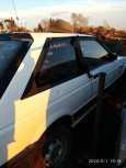 Nissan Sunny, 1986 год, 30 000 руб.