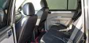 Mitsubishi Pajero Sport, 2012 год, 989 000 руб.