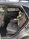 Lexus RX330, 2005 год, 820 000 руб.