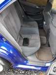Honda Accord, 2001 год, 210 000 руб.