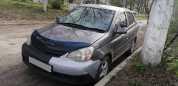 Toyota Platz, 2004 год, 265 000 руб.
