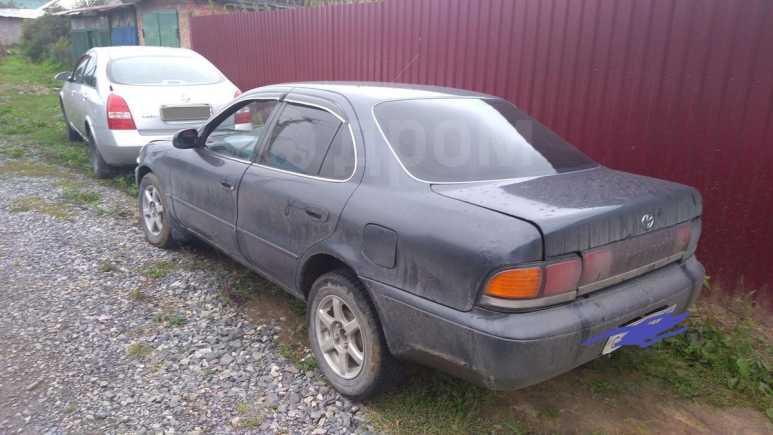 Toyota Sprinter, 1994 год, 45 000 руб.