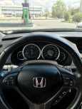 Honda Accord, 2012 год, 1 100 000 руб.