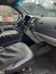 Volkswagen Transporter, 2013 год, 950 000 руб.