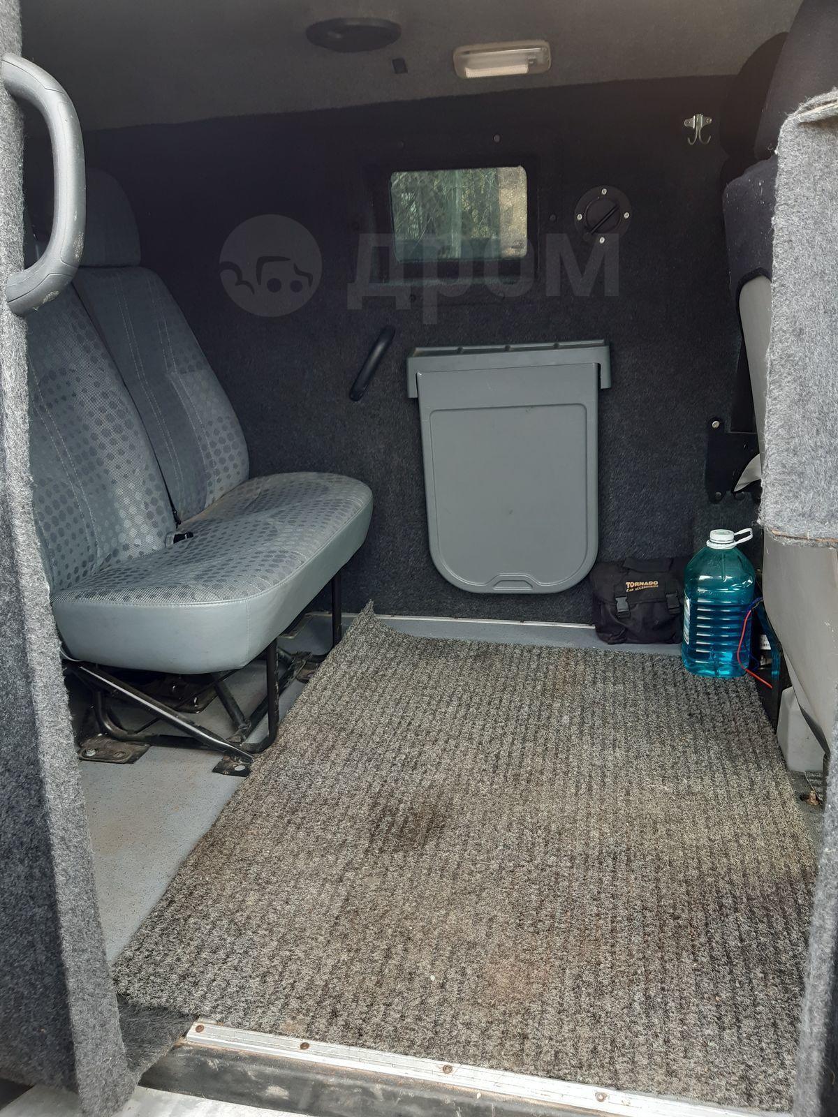 Микроавтобус фольксваген транспортер бу купить в москве ленточный конвейер с роликовыми опорами