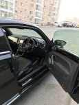 Volkswagen Beetle, 2017 год, 740 000 руб.