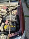 Nissan Bluebird Sylphy, 2002 год, 227 000 руб.