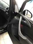 Opel Astra, 2012 год, 487 000 руб.