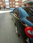Toyota Camry, 2001 год, 420 000 руб.