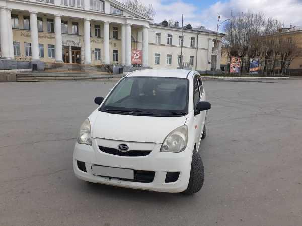 Daihatsu Mira, 2009 год, 165 000 руб.