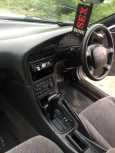 Toyota Carina ED, 1996 год, 222 222 руб.